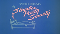 Slumber Party Smarty title card.png