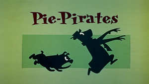 Pie-Pirates title card