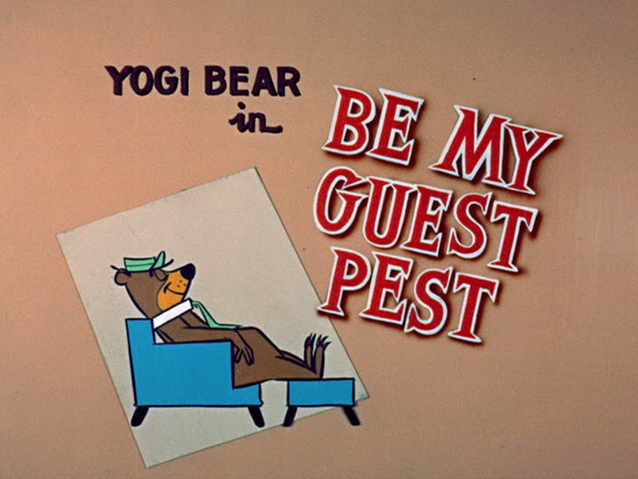 File:Be My Guest Pest title card.png