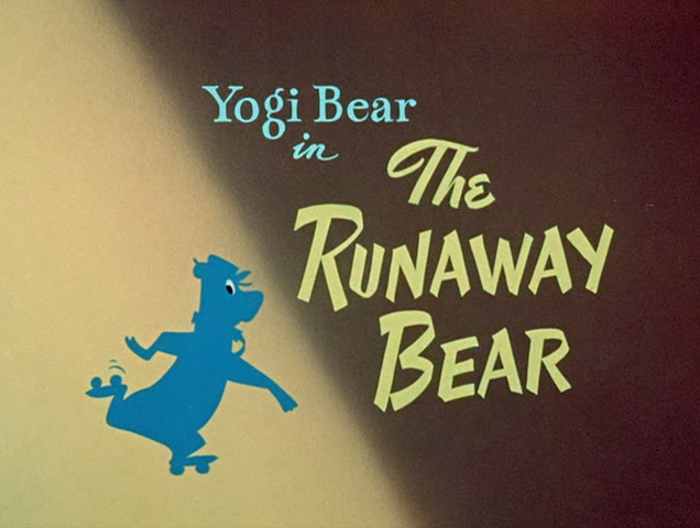 File:The Runaway Bear title card.png