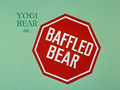 Baffled Bear title card.png