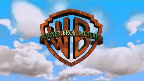 Warner Brothers Intro HD (Yogi Bear Edition)