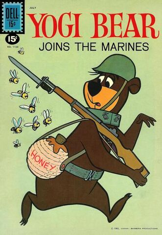 File:Four Color issue 1162 cover.jpg