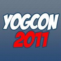 Yogcon 2011