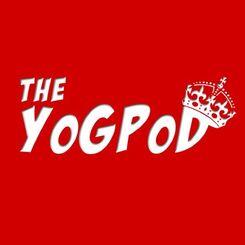 YoGPoD003