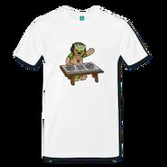 http://yogscast.spreadshirt.co