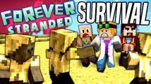 Forever Survival