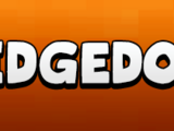 Ridgedog's Base