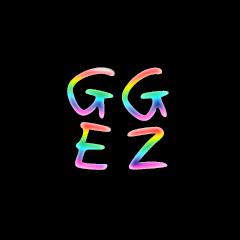 zoeyGG