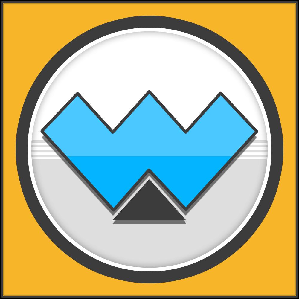 Wilsonator-logo