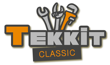 tekkit server downloads