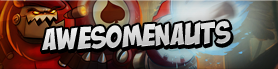 Awesomenauts 1