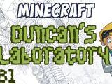 Duncan's Laboratory (Series)