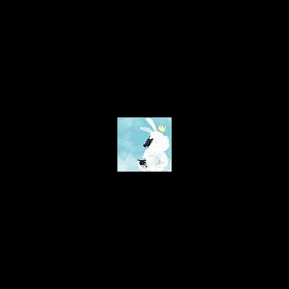 Mighty_Claw's Yogscast Forum avatar.