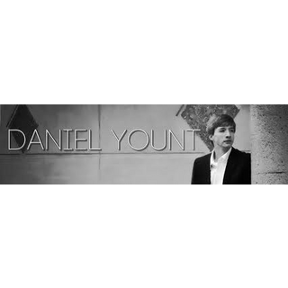 Daniel Yount.