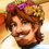 Sjin Twitch Avatar 2015 May by nijuuni