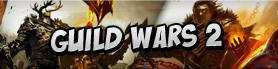 Guildwars2 0