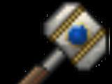 Verigan's Hammer