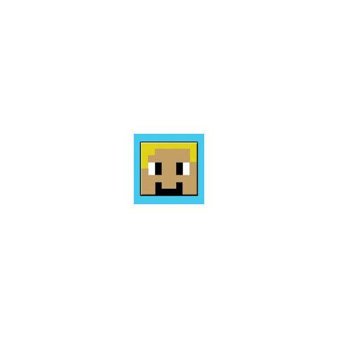 Squid's YouTube avatar.