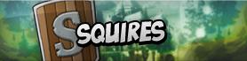 Squires 1