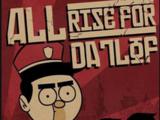 All Rise for Datlof