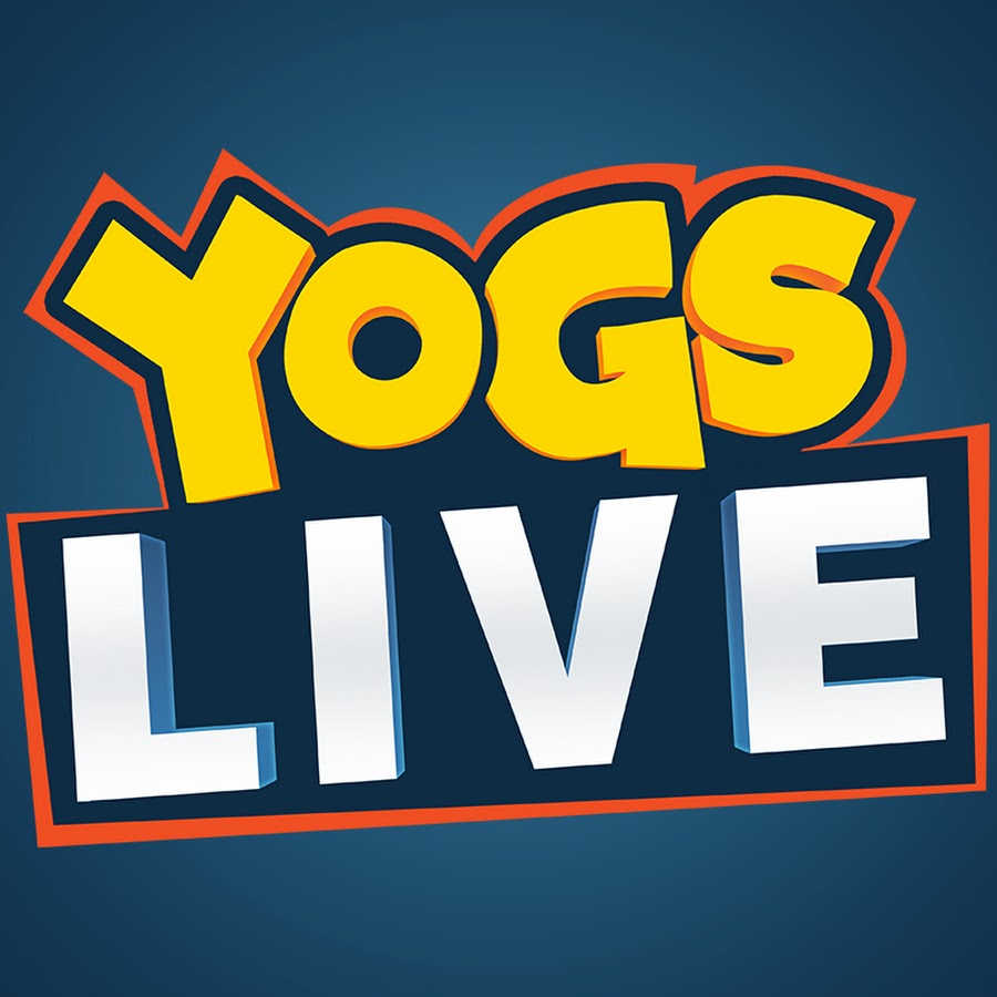 YogsLivelogo2