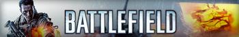 Battlefield lrg 01