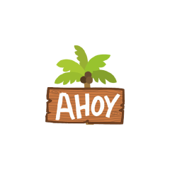 lomAhoy