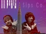 SipsCo. (Company)