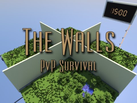 The walls yogscast wiki fandom powered by wikia the walls gumiabroncs Images