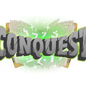 ConquestAvatar2020