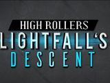 Lightfall: The Descent