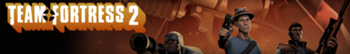 TeamFortress2Banner