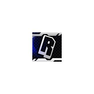 Reckreation's YouTube avatar.