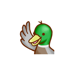 heycDuck