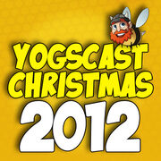 Yogscast christmas