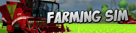 Farming sim