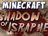 Shadow of Israphel