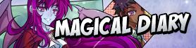 Magicaldiary lrg