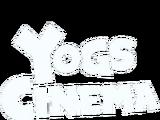 YogsCinema