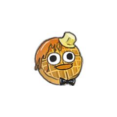 zoeyWaffle