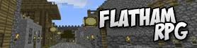 Flatham