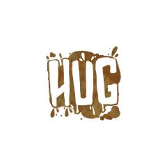fluxHug