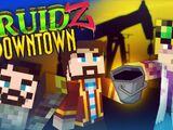 Druidz Downtown