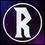 Rythian Logo Square