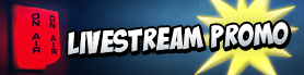Livestreampromo lrg