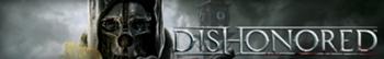 Dishonored lrg