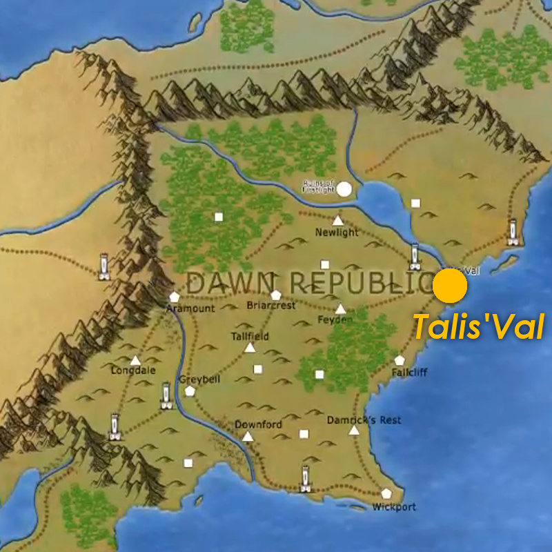 Image high rollers map location talisvalg yogscast wiki high rollers map location talisvalg gumiabroncs Gallery