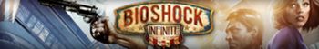 Bioshockinfinite lrg
