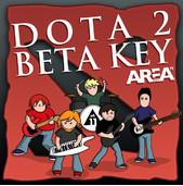 dota 2 beta key yogscast wiki fandom powered by wikia